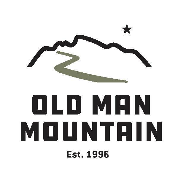 OMM-logo