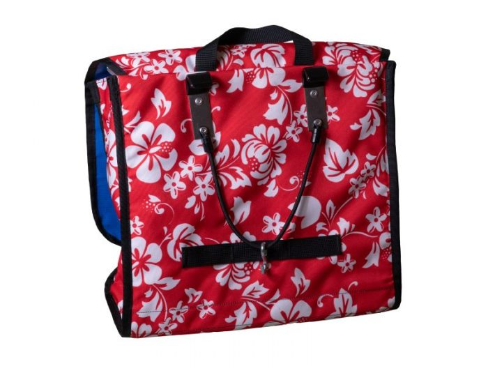 aloha-red-pannier-back-OMM