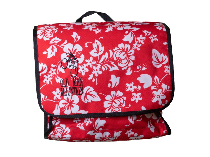 aloha-red-pannier-front-OMM