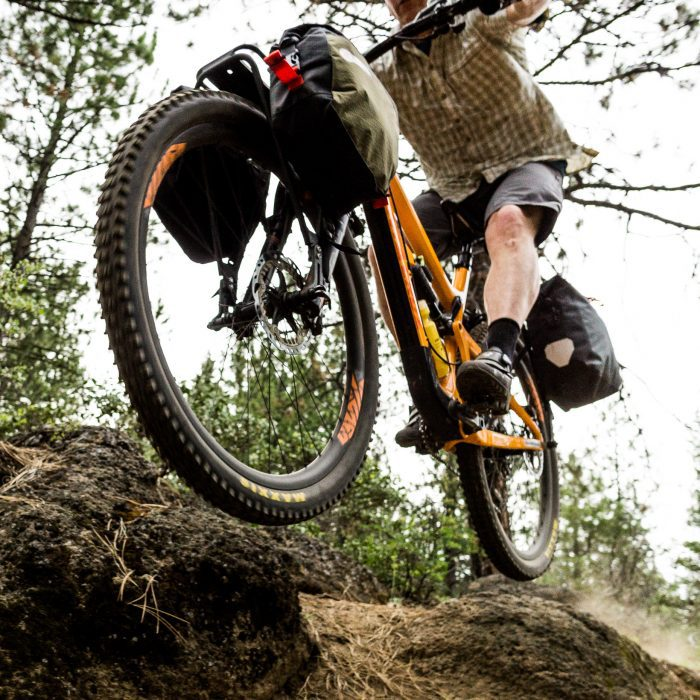 jumping-mountain-bike-with-rack-square