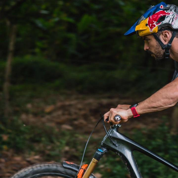 marcelo gutierrez cycling
