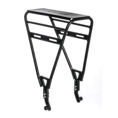 Made in USA Divide rack, made for any bicycle